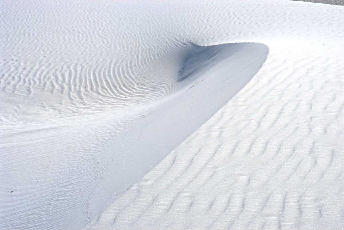 WhiteSands-Swirl.jpg